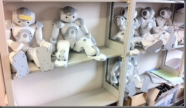 nao-research