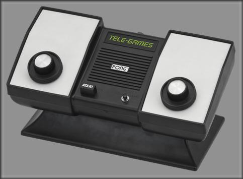 800px-TeleGames-Atari-Pong